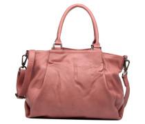 Aliénor Handtaschen für Taschen in rosa