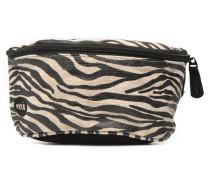 Premium Bum bag Herrentaschen für Taschen in beige