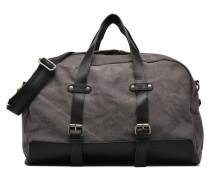 Dries Reisegepäck für Taschen in grau