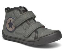 Jens Sneaker in grau