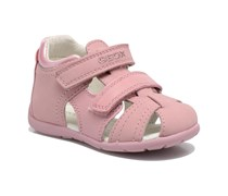 B Kaytan G. G B5251G Sandalen in rosa