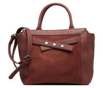 Solene Handtaschen für Taschen in rot