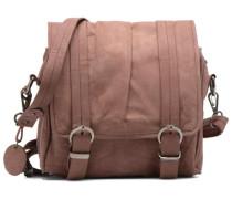 WSeki Muna Handtaschen für Taschen in rosa