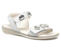 Arya Sandalen in weiß