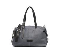 Bel air Handtaschen für Taschen in blau