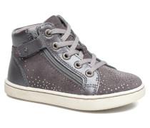 Lyluby Sneaker in grau