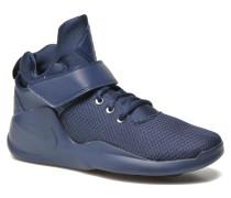 Kwazi Sneaker in blau