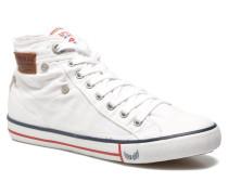 Icarus W Sneaker in weiß