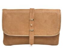 Yani Portefeuille Portemonnaies & Clutches für Taschen in beige