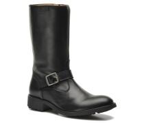 Chantebike Stiefeletten & Boots in schwarz
