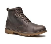 U AKIM B ABX C U54M1C Stiefeletten & Boots in braun