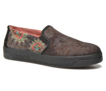 Dalia Sneaker in mehrfarbig