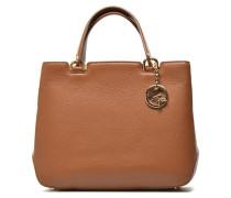 ANABELLE MD TZ TOTE Handtaschen für Taschen in braun