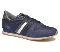 V8 II Sneaker in blau