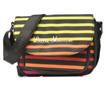 Batina Handtaschen für Taschen in mehrfarbig