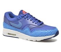 W Air Max 1 Ultra Essentials Sneaker in lila