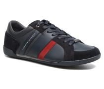 Royal 3C4 Sneaker in blau