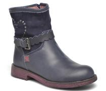 Vagabunda Agatha 2 Stiefeletten & Boots in blau