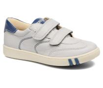 Rocco Sneaker in grau