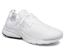 Air Presto Essential Sneaker in weiß