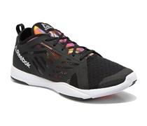 Cardio Inspire Low 2.0 Sportschuhe in schwarz