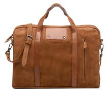 Marius Laptoptaschen für Taschen in braun