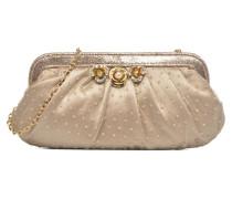 84088 Mini Bags für Taschen in beige