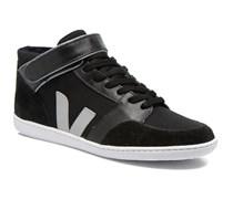 Felicite Sneaker in schwarz