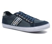 Tornad Sneaker in blau