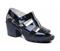 Jane 4 Sandalen in blau