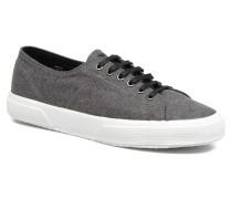 2750 Fabric Wool M Sneaker in grau