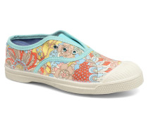 Tennis Elly Liberty E Sneaker in mehrfarbig