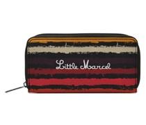 Polisse Portemonnaies & Clutches für Taschen in mehrfarbig