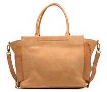 Suzanne Handtaschen für Taschen in braun