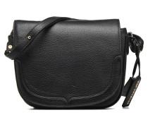 PARURE Darby M Porté travers Handtaschen für Taschen in schwarz