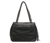 Mesa Porté épaule Handtaschen für Taschen in schwarz