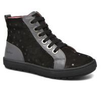 Tatayoyo Sneaker in schwarz