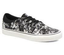 Trase Tx Le M Sneaker in schwarz
