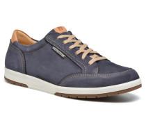 Ludo Sneaker in blau