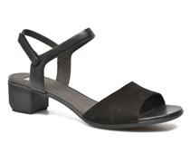Beth K200070 Sandalen in schwarz
