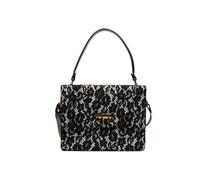 Louise Emma Handtaschen für Taschen in schwarz