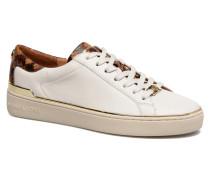 Kyle Sneaker in weiß
