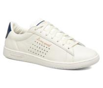Arthur Ashe Sneaker in weiß