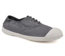 Tennis Lacets H Sneaker in grau