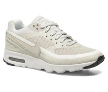 W Air Max Bw Ultra Sneaker in grau