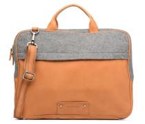 Emile Laine Laptoptaschen für Taschen in grau
