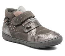 Irma Sneaker in silber