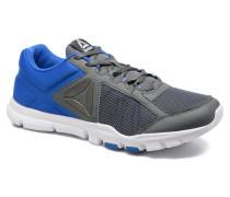 Yourflex Train 9.0 Sportschuhe in blau
