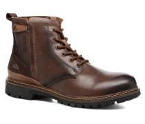 Otto Stiefeletten & Boots in braun