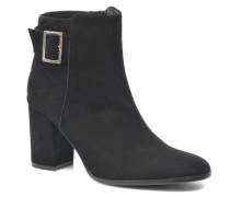 Fakir 304 Stiefeletten & Boots in schwarz